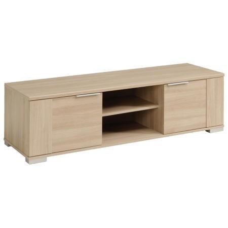 parisot meubles parisot hansen tv cabinet furniture123. Black Bedroom Furniture Sets. Home Design Ideas