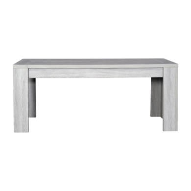 Sciae  Lathi 14 Rectangular Table
