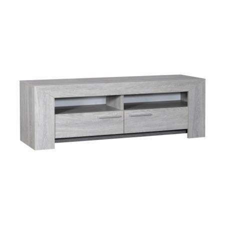 sciae lathi 14 tv cabinet furniture123. Black Bedroom Furniture Sets. Home Design Ideas