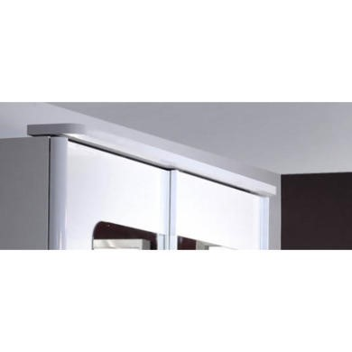 Sciae  Opus 36 Lighting For Opus 36 Wardrobe