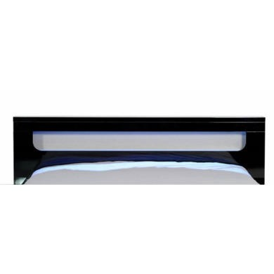 Sciae  Opus 38 Lighting For Opus 38 Double Bed