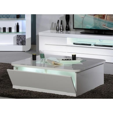 Sciae  Floyd 36 Coffee Table
