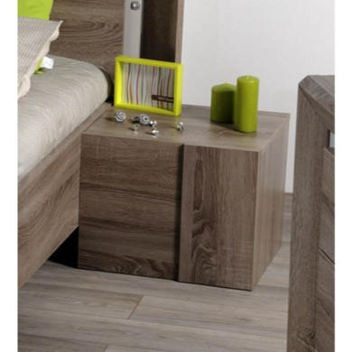 Sciae  Lugano 64 Bedside Table