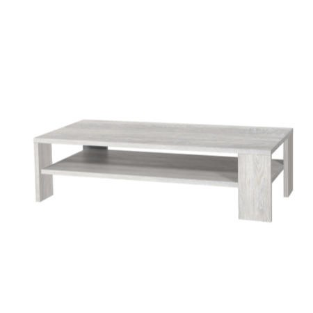 Sciae lathi coffee table furniture123 - Tables basses contemporaines ...