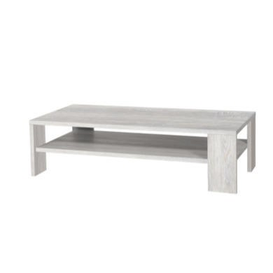 Sciae  Lathi 14 Coffee Table