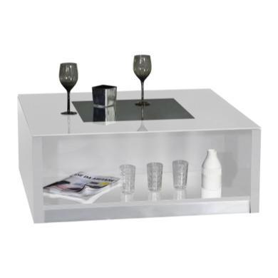 Sciae Vertigo 36 Coffee Table Furniture123