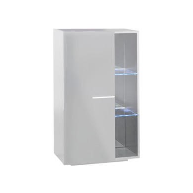 Sciae  Vertigo 36 Wall Display Unit