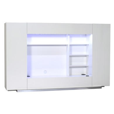 Sciae  Volta2 Lighting Set For Volta2 Wall Unit