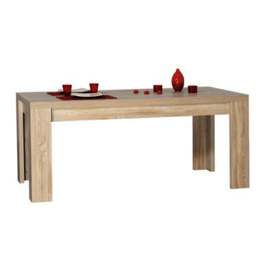 Sciae  Lucena 51 Rectangular Table