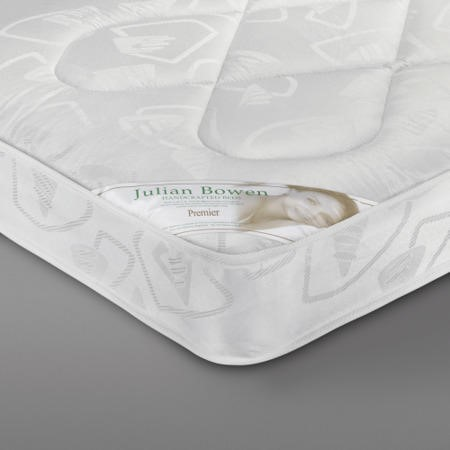 Julian Bowen  Premier Single Mattress
