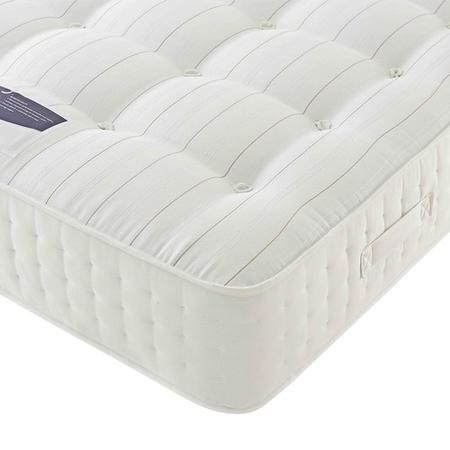 Silentnight Marianne King 1400 Pocket Tuft Mattress