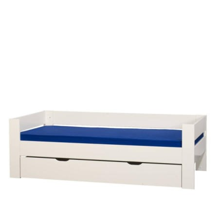 Furniture To Go Kids World Single Bed With Underbed Drawer ...