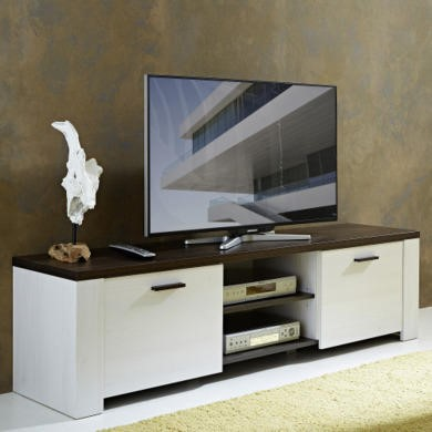 Germania Havanna TV Unit