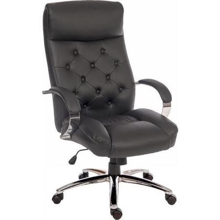 Teknik Office Hendon Executive Office Chair