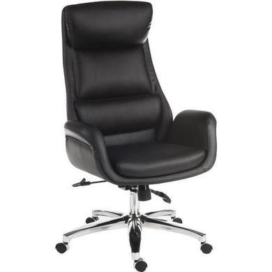 Teknik Office Ambassador Reclining Office Chair