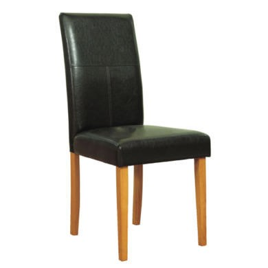 clearance dining chairs ideas