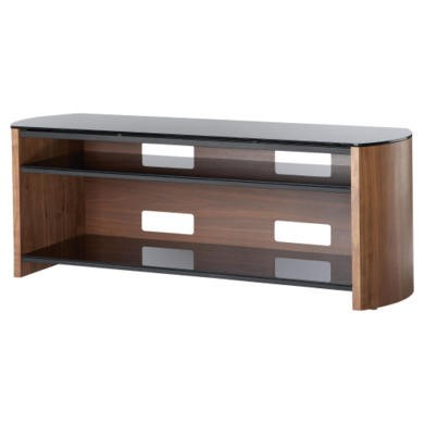 Alphason FW1100WB Finewoods TV Stand  Up to 50 Inch