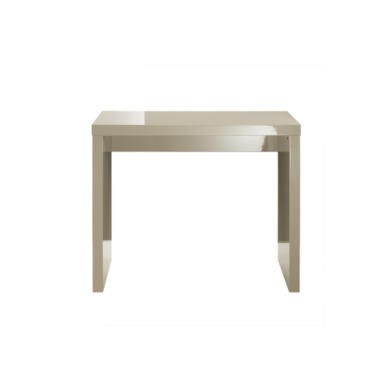 GRADE A1 - LPD Limited Puro Console Table - As New