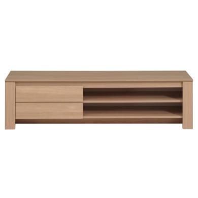 Grade a3 parisot nolita tv cabinet furniture123