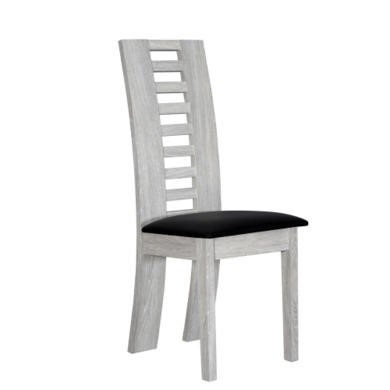 As new but box opened - Sciae  Lathi 14 Dining Chair
