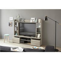 Parisot Duke TV and Media Unit