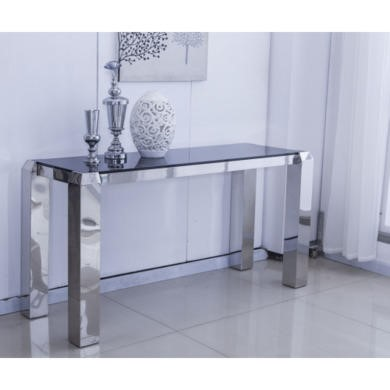 Wilkinson Furniture Alexander Console Table
