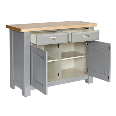 Willis and Gambier Genoa Dining Small Sideboard