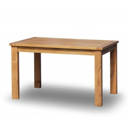 LPD Boden Rustic Dining Table