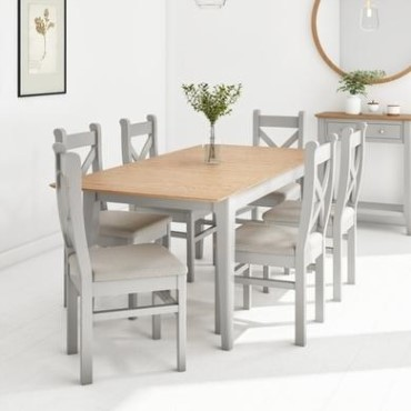 Dining Sets Table Chairs, Dining Room Table And Chairs