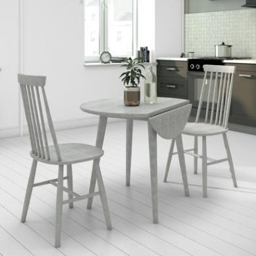 Small Dining Sets Furniture123