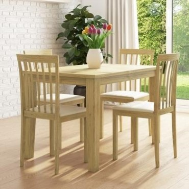 Space Saving Table Finance Available Dining Set Furniture123