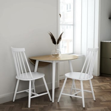 Small Dining Sets Furniture123, Small Dining Room Tables