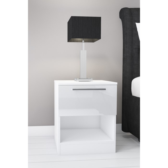 Full Size Of Night Stand Tables With White Nightstands Bedroom Pure Sky For Furniture Ideas