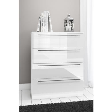 punt stylepark drawers chest by of drawer en high stockholm