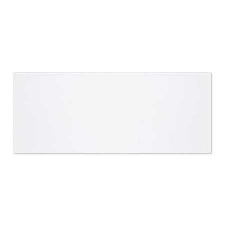 Fresh Blanco Wall Tile