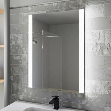 Bathroom Mirrors Furniture123
