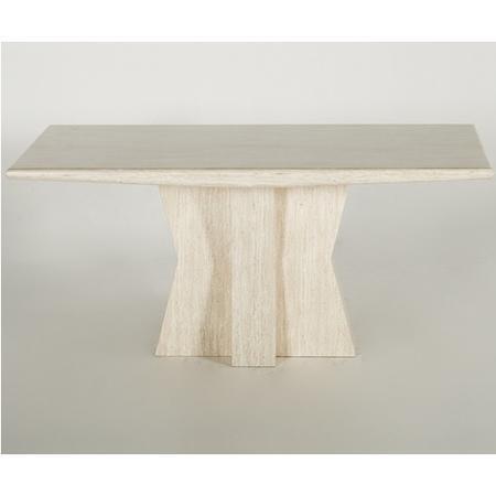 Wilkinson Furniture Caprice Rectangular Dining Table In