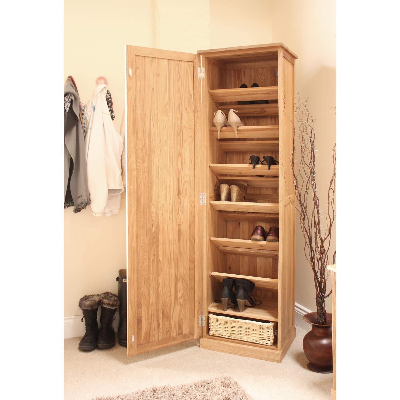 stunning baumhaus mobel shoe cupboard baumhaus mobel oak tall shoe cupboard 14 pairs av4home baumhaus mobel