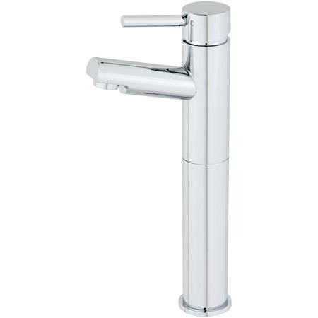 Fontana Tall Mono Tap waste not included