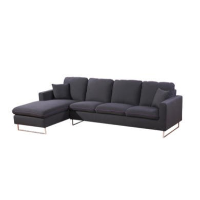 Best L Shaped Sofa Prices In Sofas Online