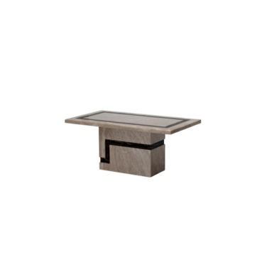 Wilkinson Furniture Filippo Coffee Table in Marble