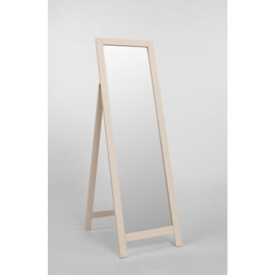Full Length Standing Mirror Shop For Cheap House