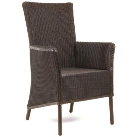 the original lloyd loom bath dining chair furniture123. Black Bedroom Furniture Sets. Home Design Ideas