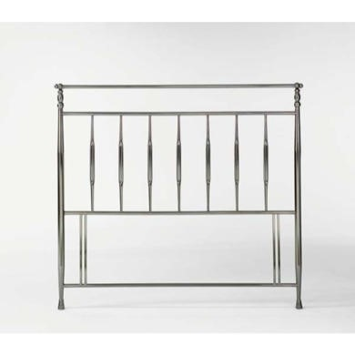 Bentley Designs Arden Headboard - double