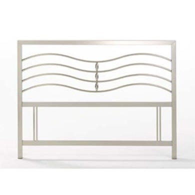Bentley Designs Revo Headboard - double