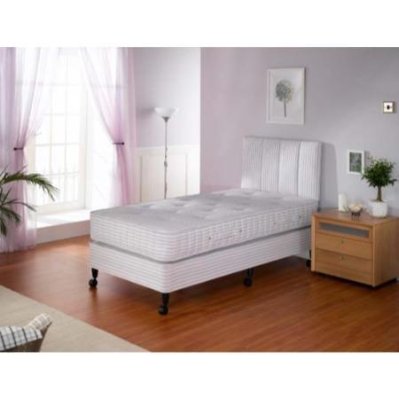 dreamworks beds pocket choice mattress small double mattress