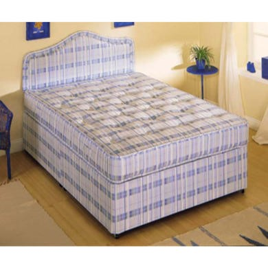 FOL031070 Kozee Sleep Backcare Supreme Mattress - small single