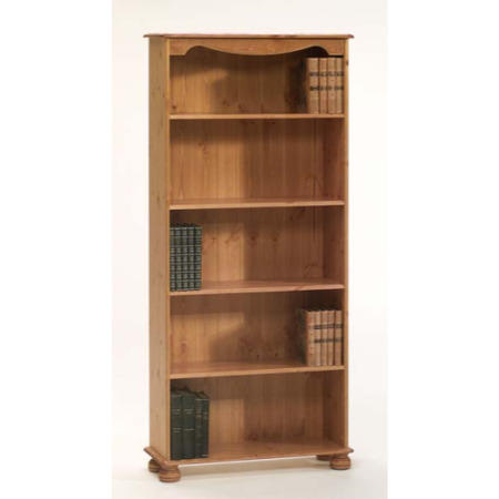 item w wood custom cabinet bookcase combination pine li g locker free bookshelf solid single