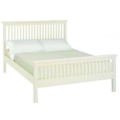 bentley designs atlantis pearl oak bed single furniture123. Black Bedroom Furniture Sets. Home Design Ideas