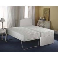 Airsprung Enigma Guest Bed Set - single